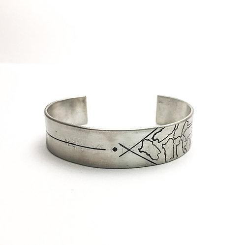Sardegna bracelet
