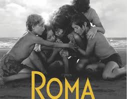 Roma y los sueños posibles