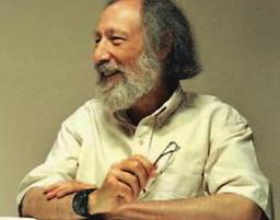 Paul-Fleischman.png