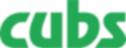 cubs-logo-green-png 1.png