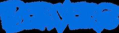 beavers-logo-blue-png 1.png