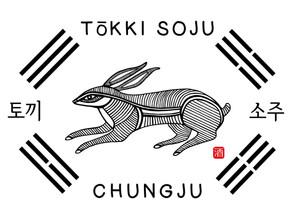 Tokki Bar Bringing Brooklyn to Seoul