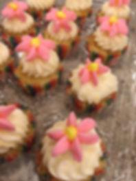 lemon pink flower 2.jpg