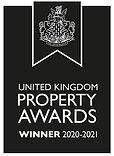 UK winner IPA logo.jpg