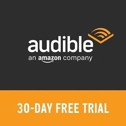 audible-free-trial-image-300x300.jpg