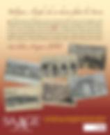 Base Calendarietto_2010.jpg