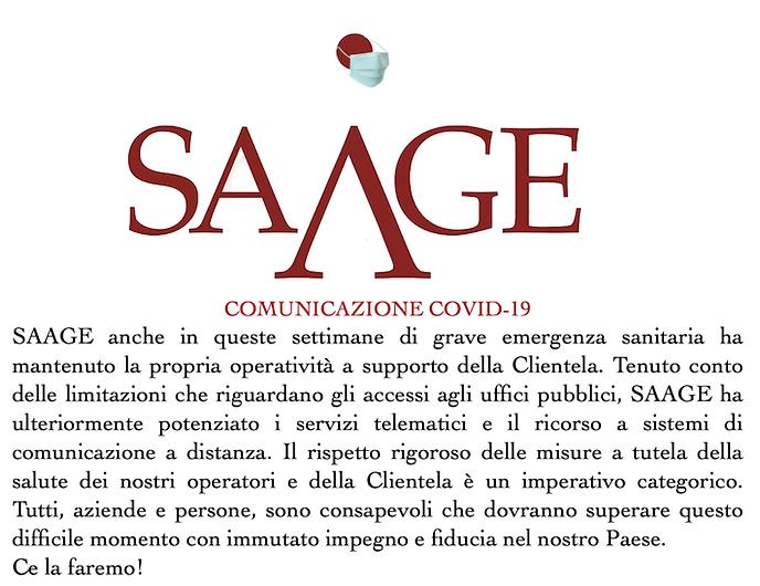 COUNICAZIONE COVID-19.png