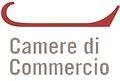 logo_camere-commercio copia.png