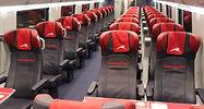 italo-trains-italo-tickets-from-15-seat6