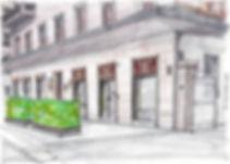 Agenzia Pratiche Amministrative