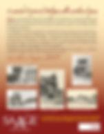 Base Calendarietto_2009.jpg