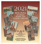 1SAAGE_Calendario_2021.jpg