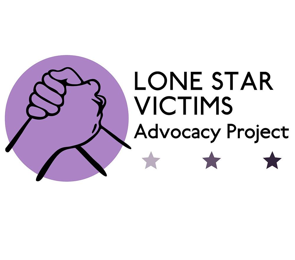 LSVAP logo