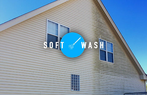 soft wash house.jpeg