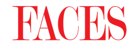 FACES-LOGO-In-Red-544-x-180px-Retina.png