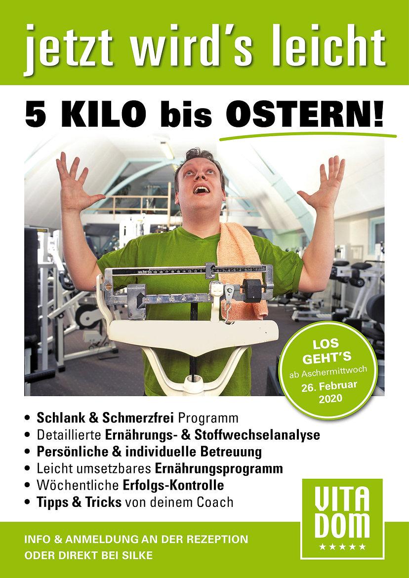 VD-Poster 5 kg bis Ostern.jpg