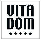 Vitadom-Logo.png