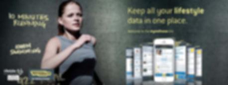 lifestyles-technogym-cloud-launch.jpg