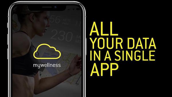 myWellness-app.jpg