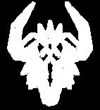 EF_Logo_Website.png