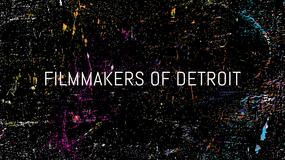 Filmmakers background.png