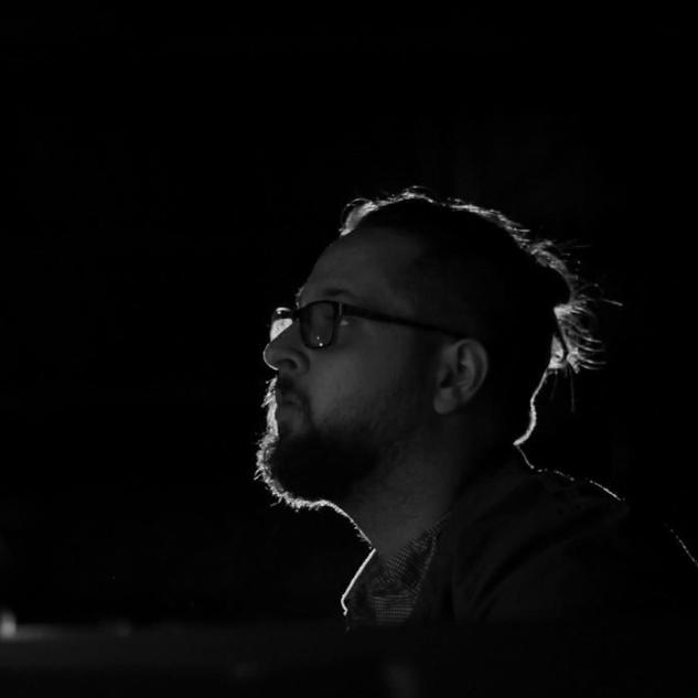 Andrew Alden I Writer and Director