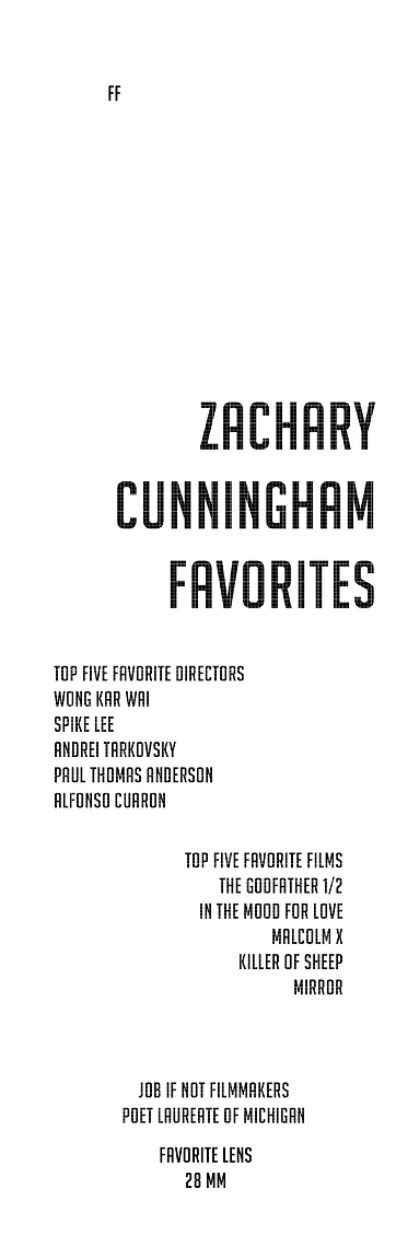 Graphic Cunningham 3.png