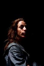 Kaitlyn Valor Bourque as Nina