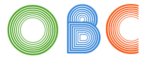 OBC LETTERS LOGO.png