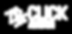 LogoHorizontal_ClickAligner_Monocromátic