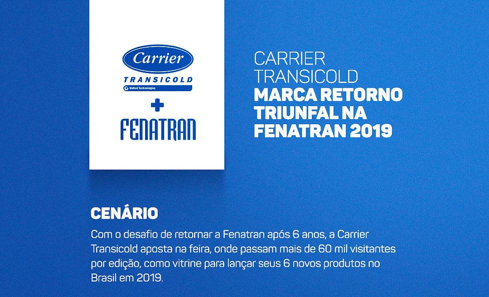 CaseFenatran_Bordo_06_03_01.jpg