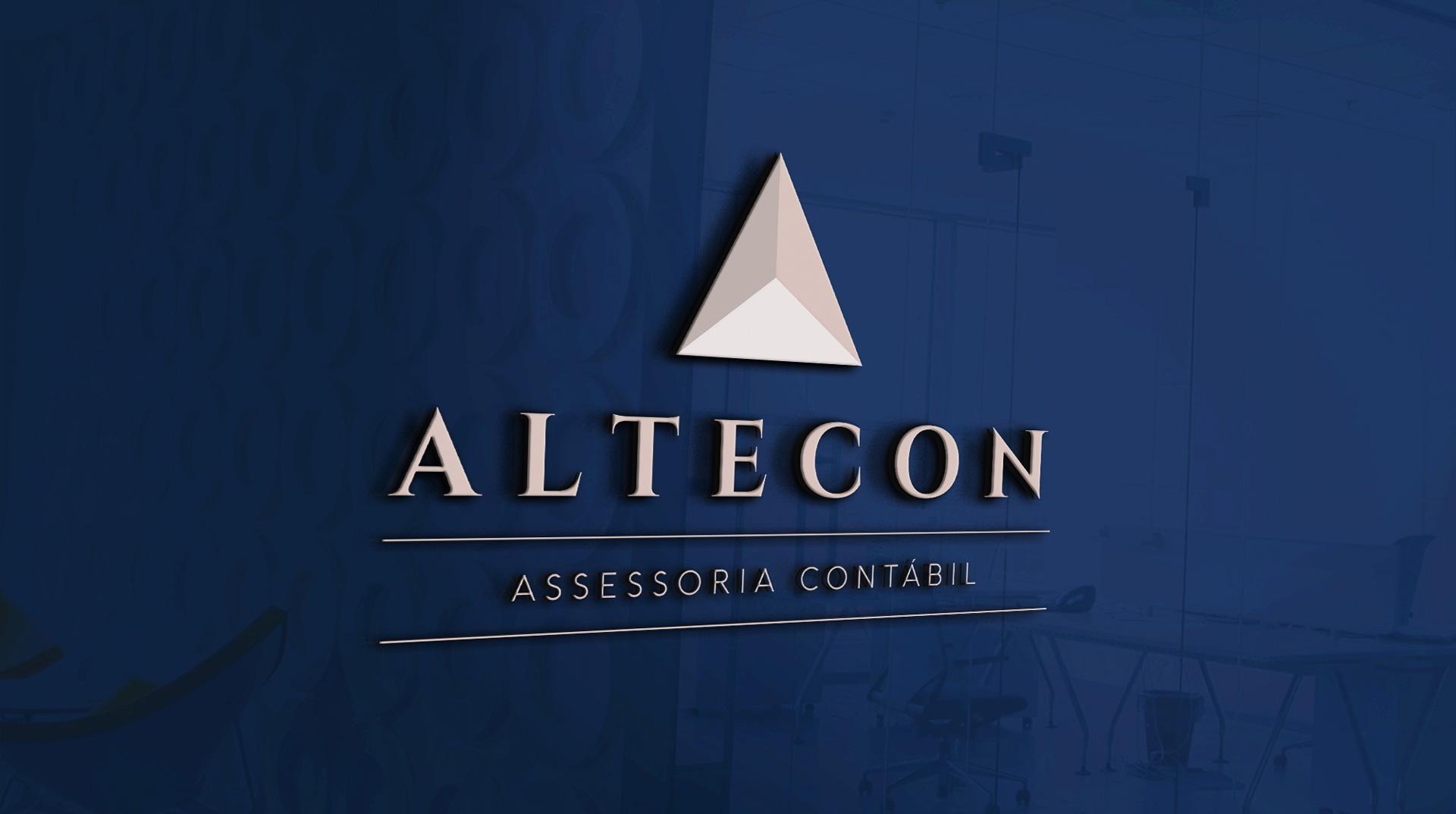 Altecon