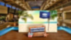 Backdrop Mockup.jpg