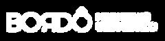 Logo-MKT-branco.png