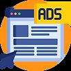 anuncios online.png