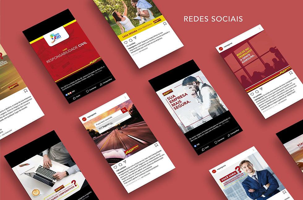 Posts_RedesSociais.jpg