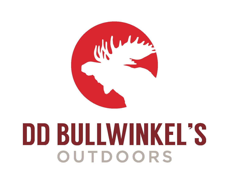 DD Bullwinkel's Outdoors