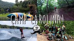 Camp Carolina