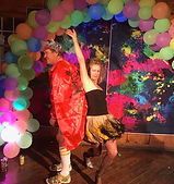 Ec the Dancer.jpg