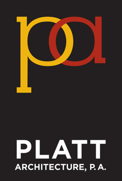 Platt Architecture