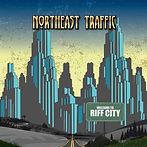 Northeast Traffic.jpg