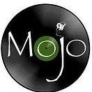 mojo logo 1.jpg