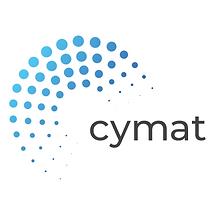 Cymat Logo 400x400.png