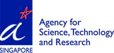 1200px-Logo_of_A_STAR copy2.png