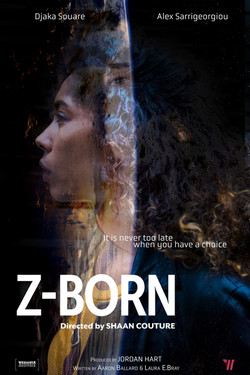 ZBORN_OFFICIAL POSTER