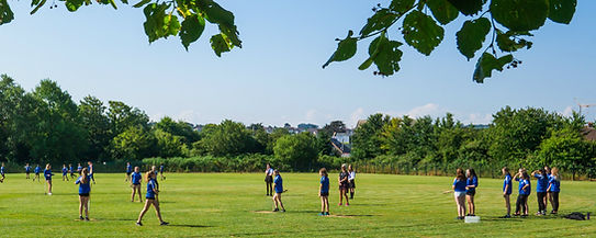 Pilton Community College   Barnstaple
