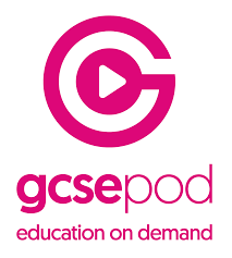 GSCE Pod has landed