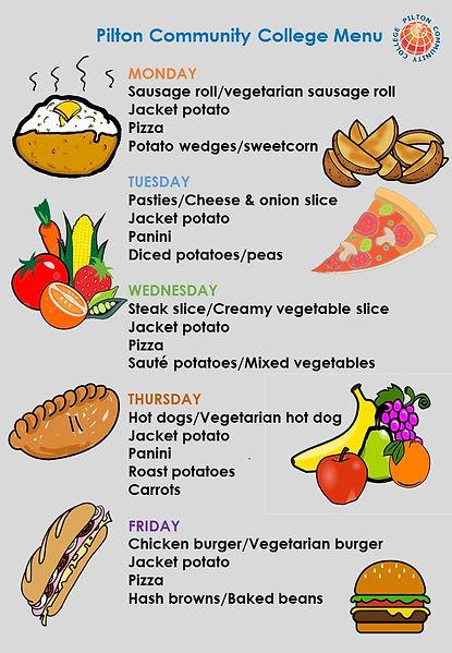 menu.pptx.jpg