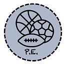 PE_edited.png