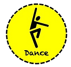 Dance_edited.png